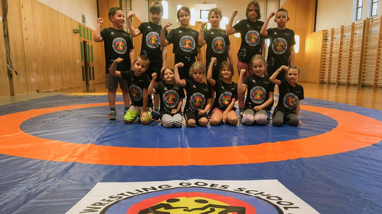 wrestling-goes-school-KS1-Slider-1280x720.jpg