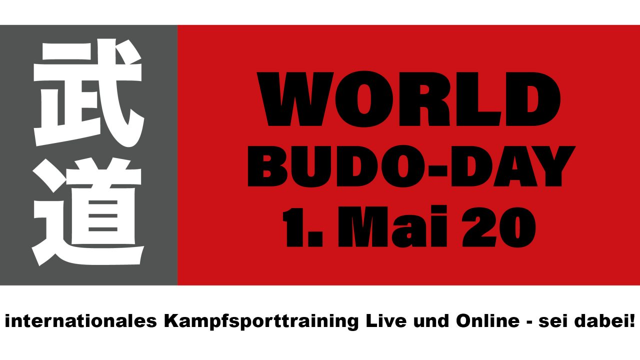 international-world-budo-day-poster-karate-bregenz-KS1-Slider-1280x720.jpg