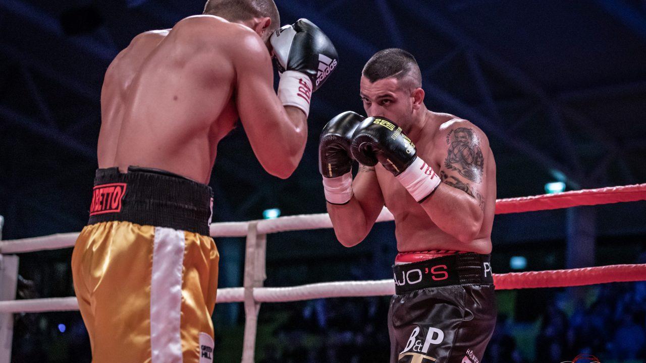 Bounce-Fight-Night-2020-Aussichten-KS1-Slider-1280x720.jpg