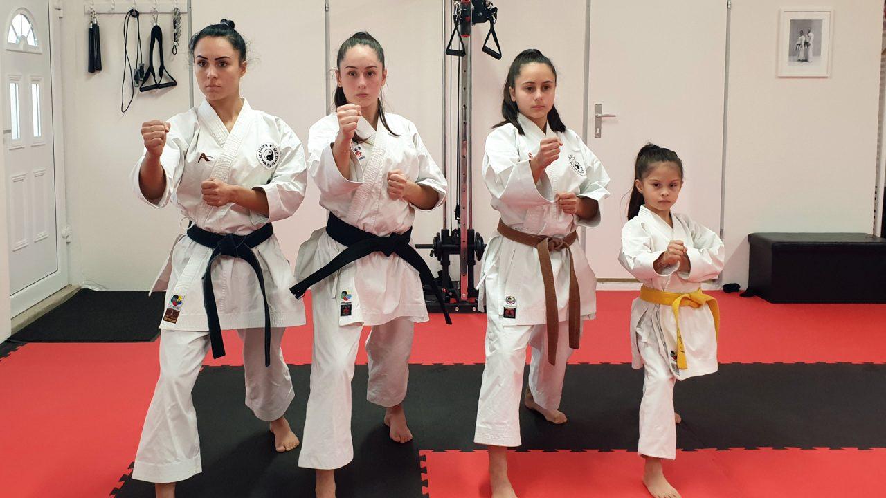 Celo-Karate-Fighter-E-Tournament-KS1-Slider-1280x720.jpg