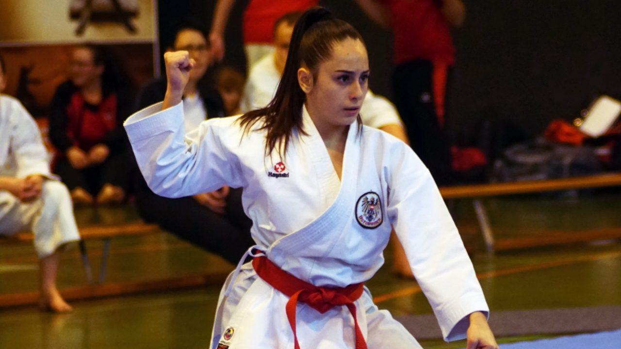 Funda-Celo-Adidas-Karate-World-Open-Series-2020-KS1-Slider-1280x720.jpg