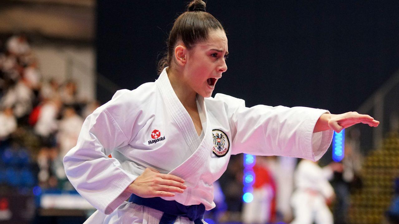 Isra-Celo-Karate-E-Tournament-KS1-Slider-1280x720.jpg