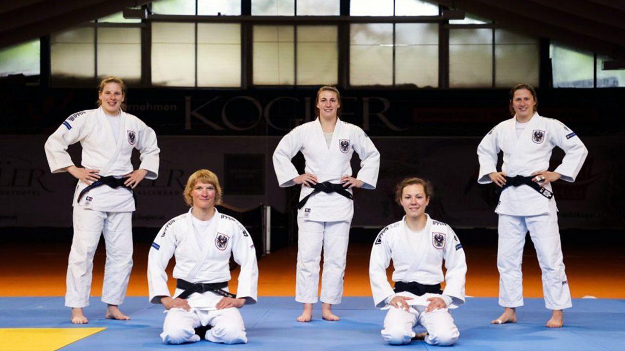 Judo-Austria-Trainingslager-Mittersill-Damen-2020-KS1-Slider-1280x720.jpg