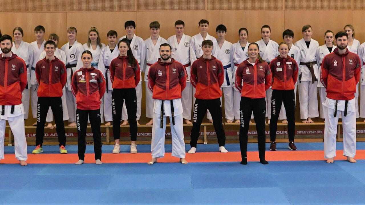 Karate-Dornbirn-WM-EM-Vorbereitungen-2021-KS1-Slider-1280x720.jpg
