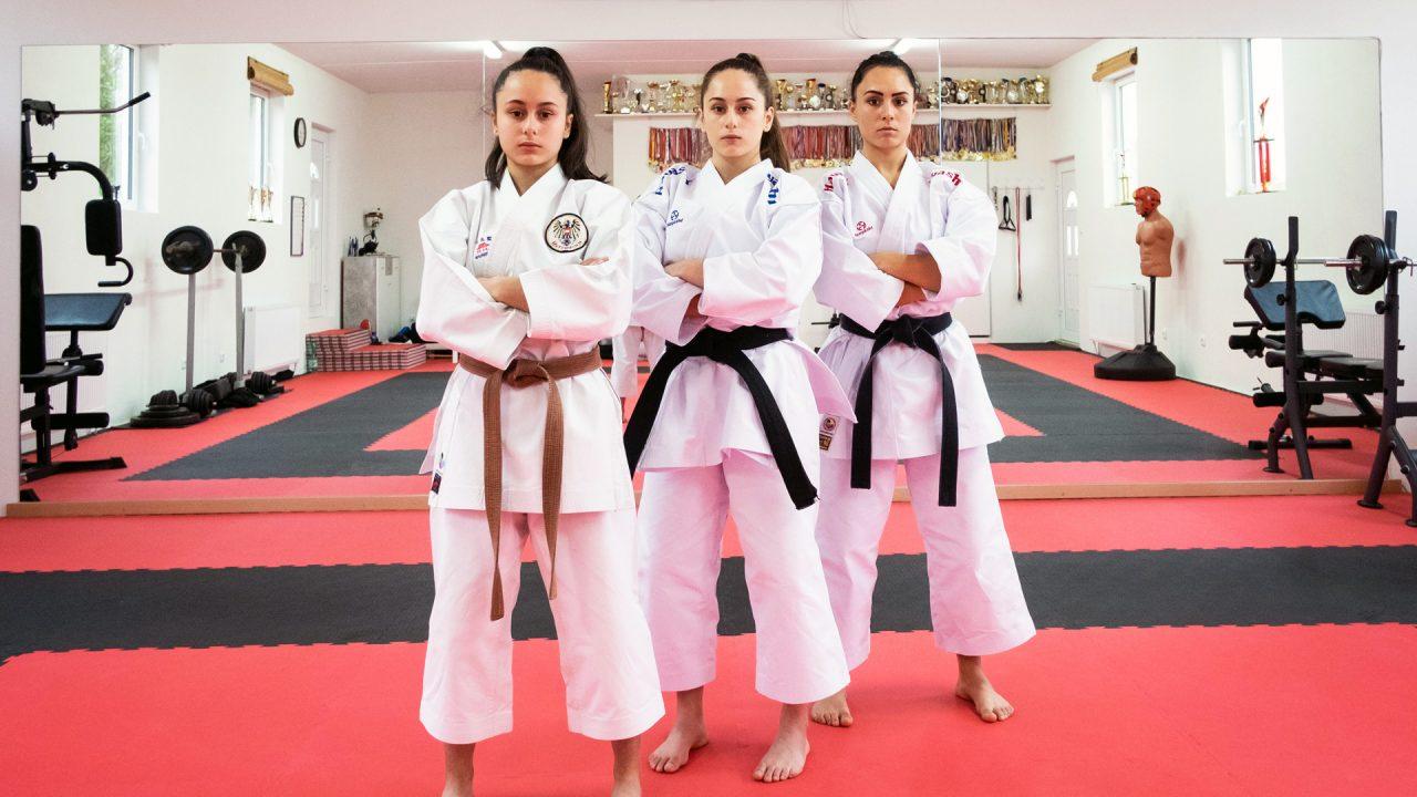 Karate-e-Challenge-2.0-by-Luca-Valdesi-KS1-Slider-1280x720.jpg