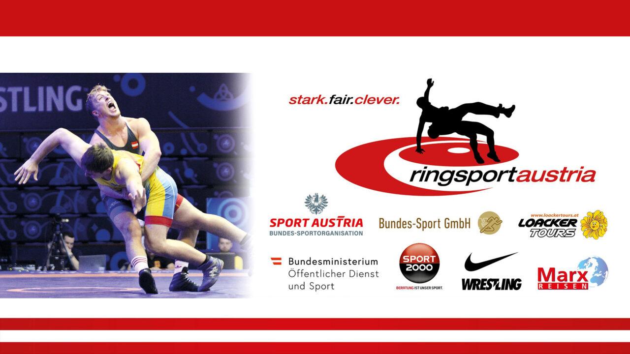 Ringen-Olympia-Start-2021-KS1-Slider-1280x720.jpg