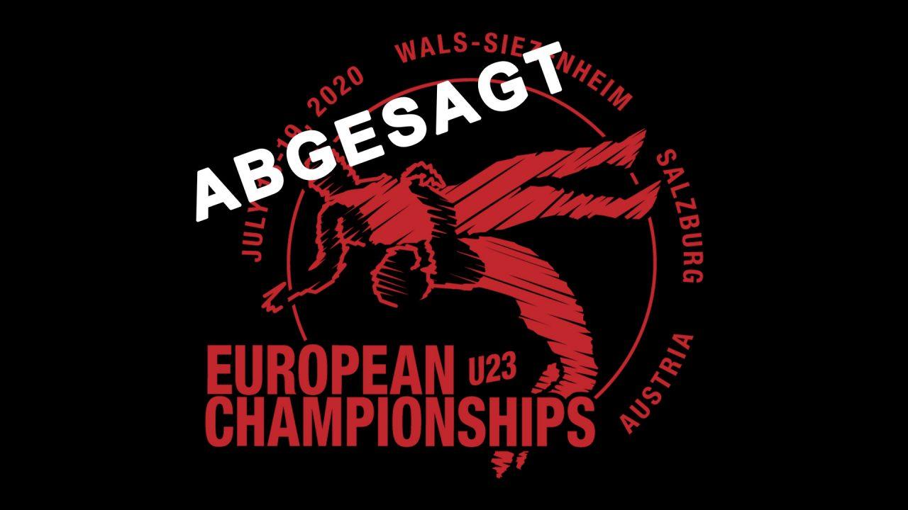 Ringen-U23-European-Championships-Abgesagt-KS1-Slider-1280x720.jpg