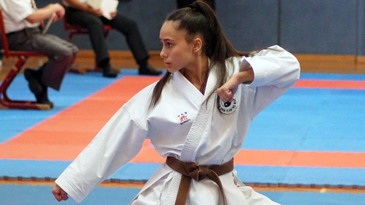 Sima-Celo-by-Erhard-Kellner-Karate-Austria-Junior-Open-2020-KS1-Slider-1280x720.jpg