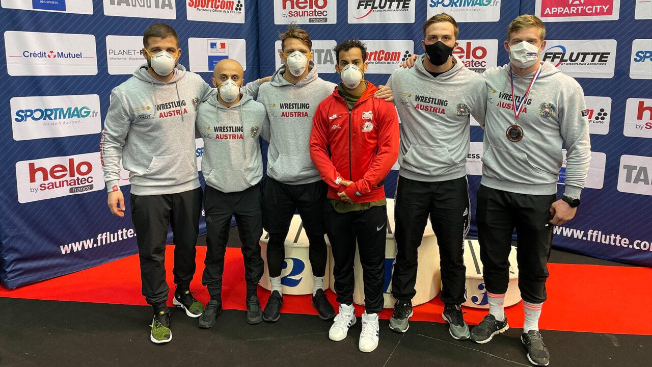 weltcup-nizza-griechisch-roemisch-team-KS1-Slider-1280x720.jpg
