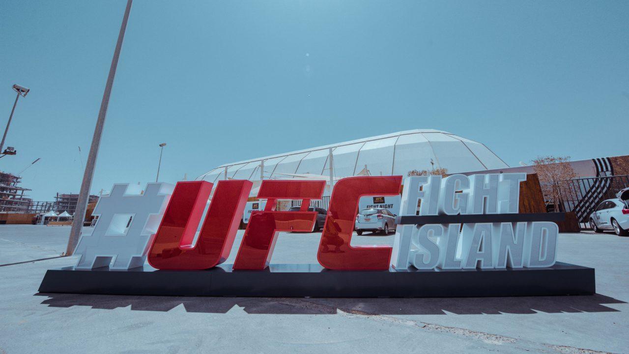 UFC-Fight-Island-Abu-Dhabi-KS1-Slider-1280x720.jpg