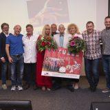 Heinz Ostermann wurde in die ÖRSV Hall of Fame aufgenommen