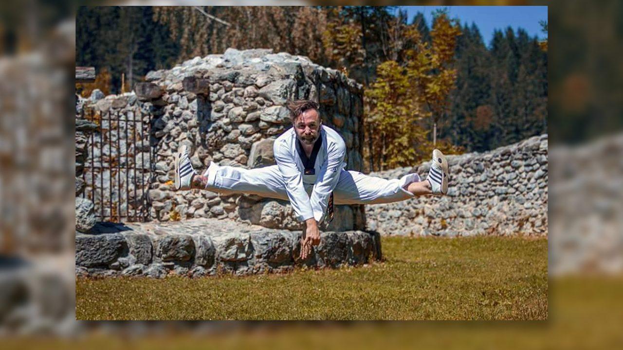Dani-Sans-Taekwondo-Verein-KS1-Slider-1280x720.jpg