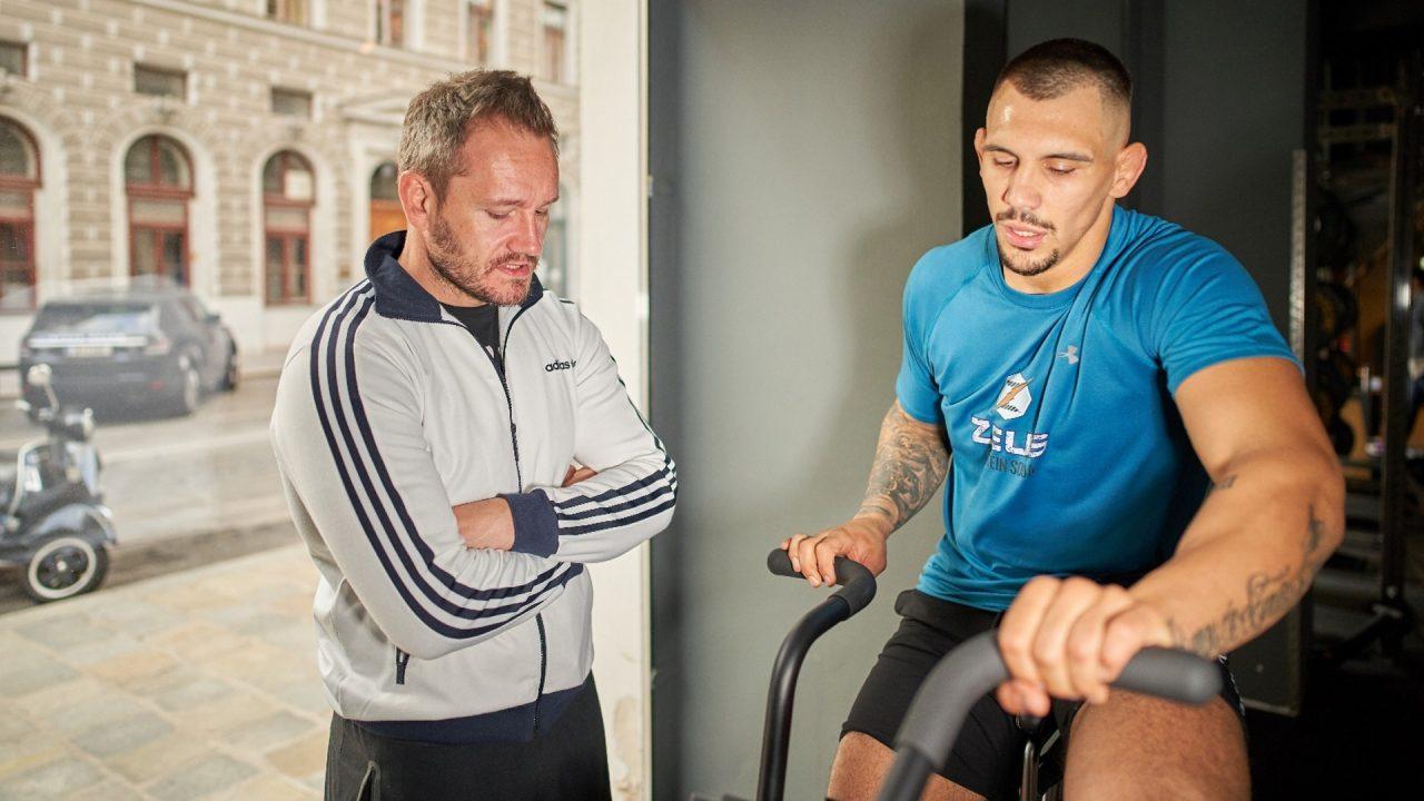 Aleksandar-Rakic-mit-Performance-Coach-Richard-Staudner-KS1-Slider-1280x720.jpg
