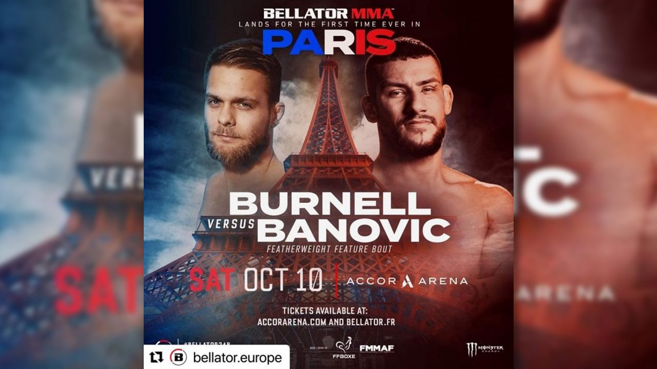 Banovic-Bellator-Paris-KS1-Slider-1280x720.jpg