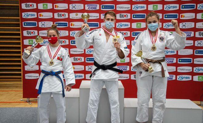 JudoAustria1.jpg